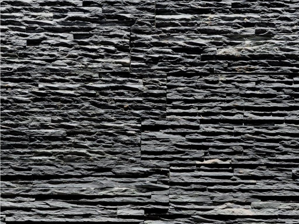 cerna bridlice jemne stipana