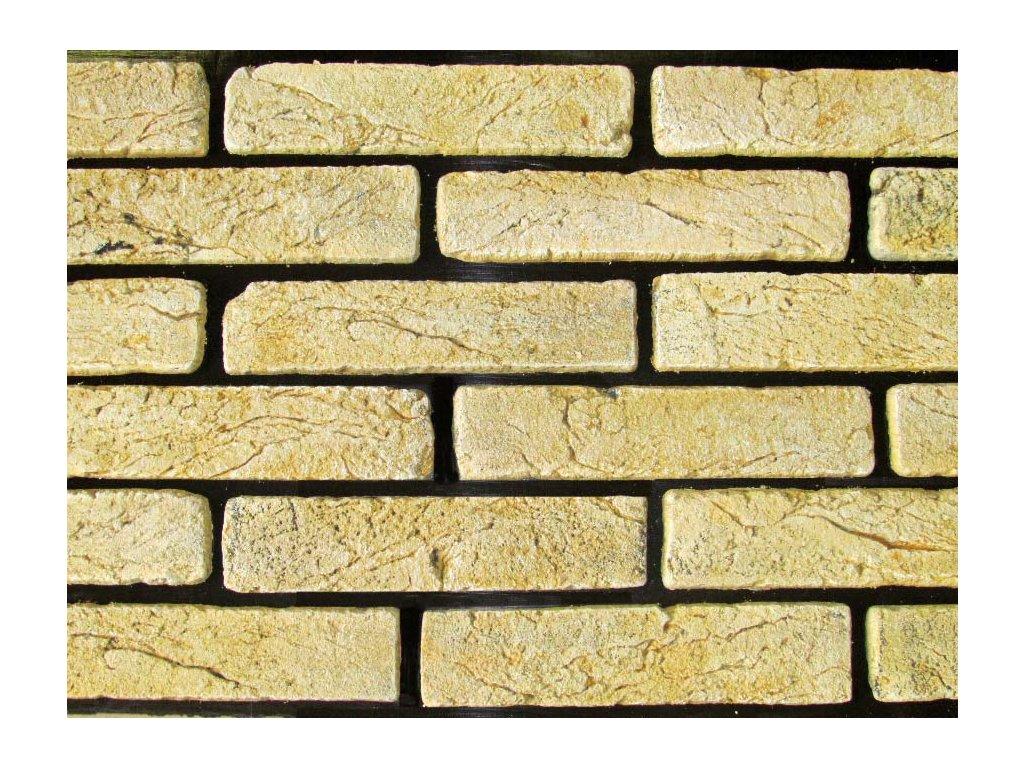 kaiser gold obklad luminta