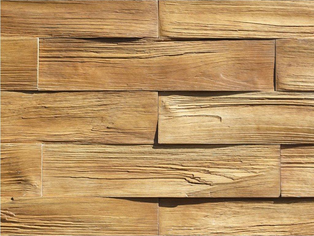timber 1 stegu