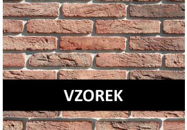 oxford vzorek