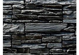 Kamenný obklad Magicrete - GABRO