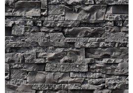 Kamenný obklad Magicrete - BASEL