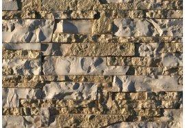 Kamenný obklad Magicrete - AURUM