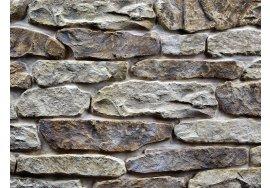 Kamenný obklad Magicrete - MARMARIS