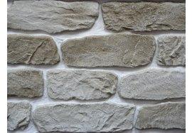 Kamenný obklad Magicrete - PALERMO GRIS