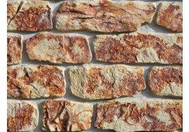 Kamenný obklad Magicrete - PALERMO CLASSICO