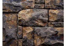 Kamenný obklad Magicrete - OPUKA LANCASTER