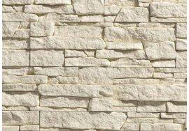 Kamenný obklad Stegu - MEXICANA 2 SAND