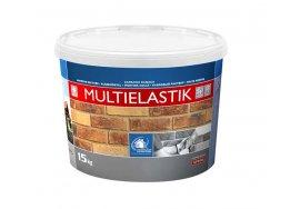 MULTIELASTIK 15 KG - Flexibilní lepidlo pro obklady STEGU