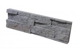 VZOREK - Lámaný Kámen Sivý
