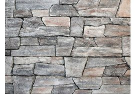 Kamenný obklad Vaspo - INOVEC MULTICOLOR