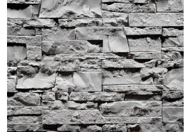 Kamenný obklad Magicrete - BREMEN