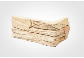 Rohový obklad Luminta - SW SAHARA