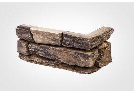 Rohový obklad Luminta - SW CLASSIC