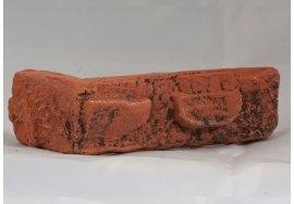 Rohový obklad Luminta - ULSTER SVĚTLÝ