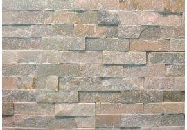 Přírodní kámen Livestone - KVARCIT LIV 035