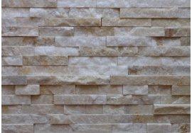 Přírodní kámen Livestone - KVARCIT LIV 21 B
