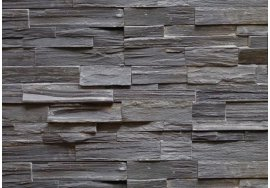Přírodní kámen Livestone - BŘIDLICE LIV 012