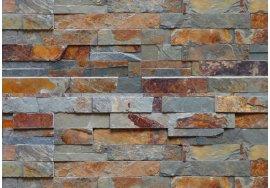 Přírodní kámen Livestone - BŘIDLICE LIV 015