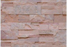 Přírodní kámen Livestone - PÍSKOVEC LIV 064