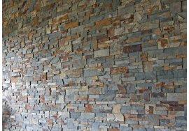 Přírodní kámen Livestone - BŘIDLICE LIV 066