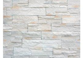 Kamenný obklad Wild Stone - MEROCK SALAMANCA