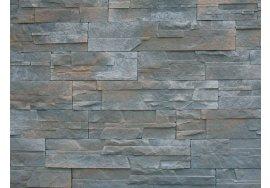 Kamenný obklad Wild Stone - MEROCK ZARAGOZA