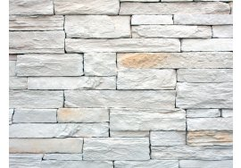 Kamenný obklad Wild Stone - LÁMANÁ SKÁLA ALEXANDRIA