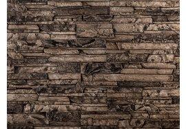 Kamenný obklad Luminta - RONDA ISAR