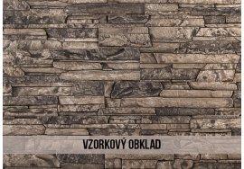 VZOREK - RONDA ISAR