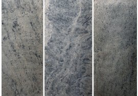Přírodní ohebný kámen Flexi-Slate - AQUAMARIN