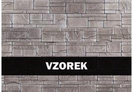 VZOREK - Ontario Grey