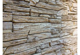 Kamenný obklad Luminta - SW ARAGON