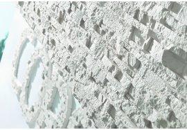 Sádrový obklad Incana - CORSICA DOLCE
