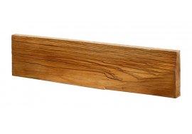 VZOREK - Timber 1 wood