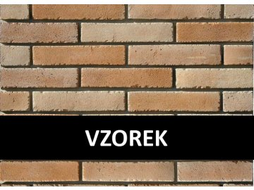 Maple vzorek