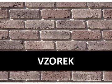 Brugge vzorek