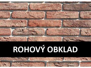 oxford roh