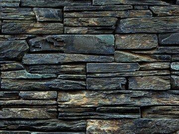 Kamenný obklad Magicrete - TANVALD