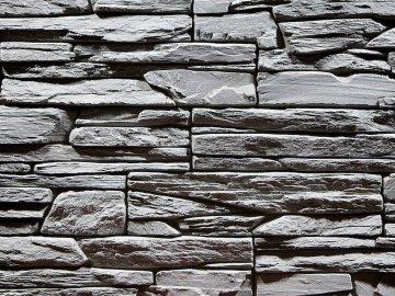 Kamenný obklad Magicrete - SAVONA