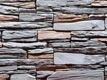 Kamenný obklad Magicrete - NEVADA