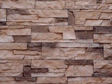 Kamenný obklad Magicrete - ARIZONA
