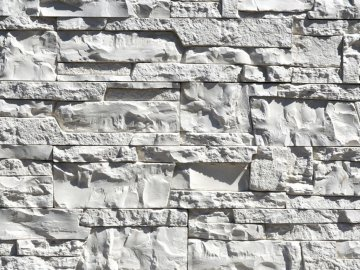 Kamenný obklad Magicrete - CASABLANCA