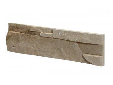 madera 1 obklad