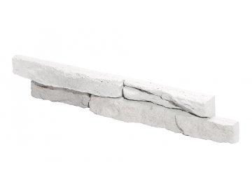 sierra 1 obklad