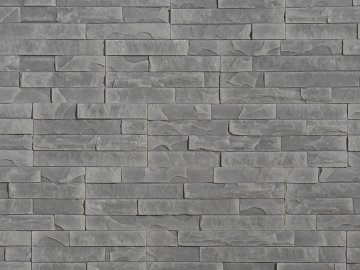 umbria 1 grey
