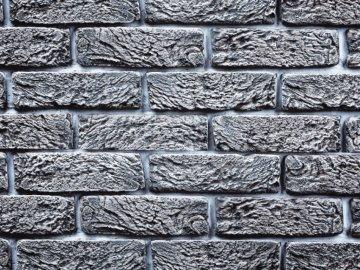 hand brick svetle sedy