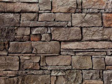 kamen zrubovy hnedy uvodni