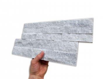 kvarcit sivy kamen prirodni kamen