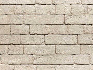 brickal 1 textura